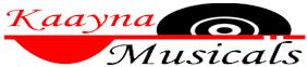 Kaayna Musicals