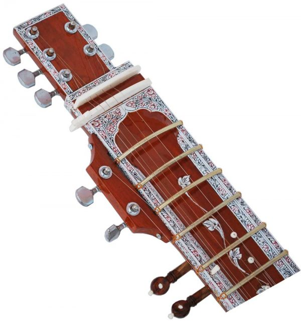 sitar-5